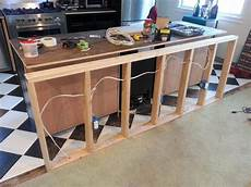 Island Electrical by Electrical Wiring Lg 20130101 154036 Kitchen Island