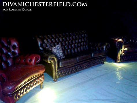 Noleggio Affitto Potrone Chester Divani Chesterfield