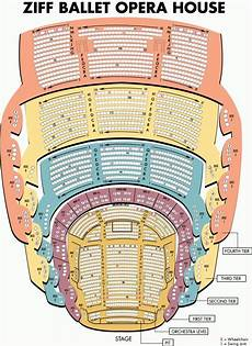 royal opera house seating plan sydney opera house concert hall seating plan