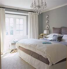 bedroom ideas design ideas for a small bedroom lydia s interiors