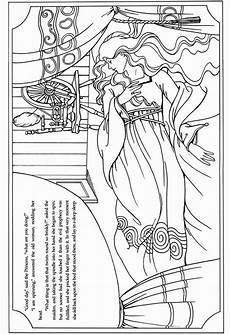 fractured tales coloring pages 14938 tale coloring book lovely 401 best images about tales fractured tales in 2020