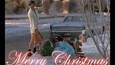 one of the best christmas movies the shitters full