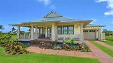 hawaiian plantation style house plans hawaiian cottage house plans hawaiian plantation style