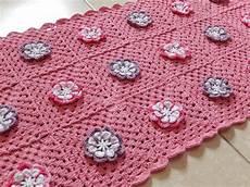 tapete rosa tapete rosa no elo7 formosuras 819f4e