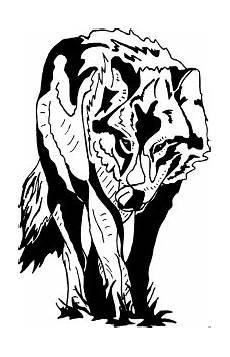 malvorlagen wolf name wolf vorne ausmalbild malvorlage tiere