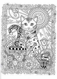dover publications coloring pages download free coloring sheets