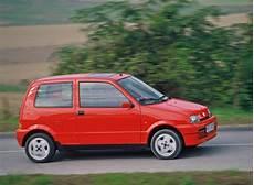 Fiat Cinquecento Sporting - fiat cinquecento sporting afbeeldingen autoblog nl