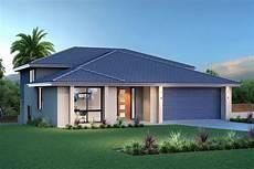 laguna split level design ideas home designs sydney west house plans 76687