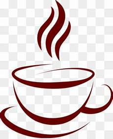 Coffee Cup Png Coffee Cup Transparent Clipart Free