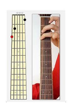 vasco albachiara accordi albachiara vasco testo e accordi per chitarra