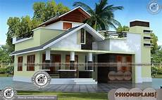 kerala house design collections 2018 amazing home designs kerala traditional home design 50