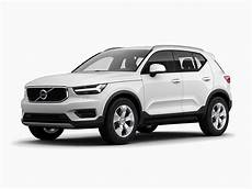 volvo xc40 leasing privat volvo xc40 2 0 d4 190 r design pro awd geartronic car