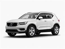 Volvo Xc40 2 0 D3 Momentum Awd Car Leasing Nationwide