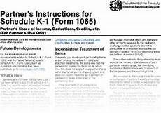 related keywords suggestions for 2014 form 1065 k 1