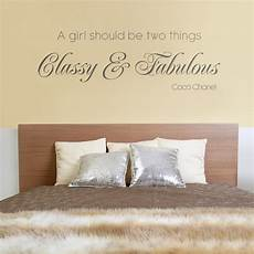 wall sticker decal quotes fabulous quote wall decals stickers graphics