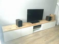 meuble tele laque blanc ikea meuble tv ikea meuble tv et hifi acp37