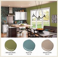 colorfully behr 2015 color trends