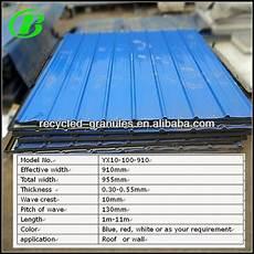roofing sheets models sc 1 st indiamart