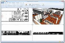 programma per disegnare casa programmi per progettare casa