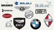 marque allemande voiture marque de voiture commencant par b