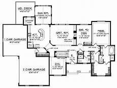 house plans with sunrooms 20 surprisingly sunroom blueprints house plans