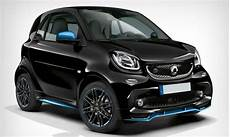 smart eq fortwo smart fortwo electric drive