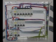 refaire electricité travaux 233 lectricit 233