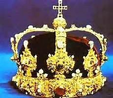 eleonora cafã prussian crown jewels images crown jewels royal