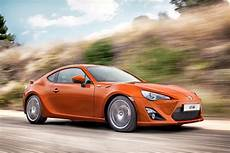 toyota gt 86 specs photos 2012 2013 2014 2015 2016