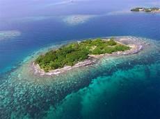 kanu island belize central america islands