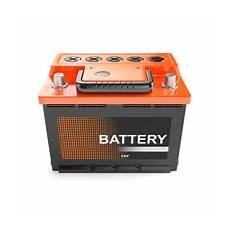 batterie pour voiture batterie de voiture auto pas cher discount