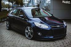 Post Your Mk3 Ford Focus 2012 Present Pics Page 374