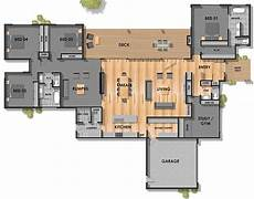 clerestory house plans floor plan friday clerestory windows in family home new