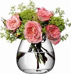 lsa table bouquet vase
