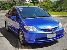 how do i learn about cars 2005 honda civic seat position control honda city 2005 car for sale metro manila