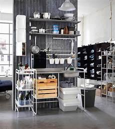 Kleines Kinderzimmer Optimal Einrichten - 35 genial kleines wohnzimmer einrichten ikea luxus