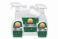 repel water keep fabrics fresh with 303 fabric guard