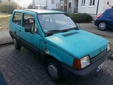 auto verkaufen ohne tüv seat marbella 40 ps ohne t 252 v autos f 252 r verkauf marke seat