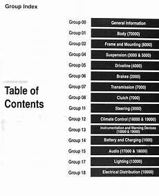 free car manuals to download 2009 ford e250 navigation system 1992 ford van shop manual on cd econoline e150 e250 e350 club wagon service ebay