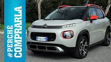 c3 aircross citroen c3 aircross perch 233 comprarla e perch 233 no