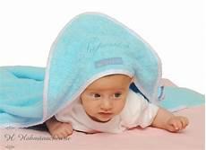 sylt babybadetuch superstar mit kapuze 169 sylt baby