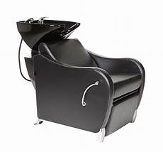 bac a occasion bac a shoing coiffure occasion meuble salon coiffure