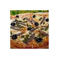 les recettes de pizza italienne les meilleures recettes de pizza italienne