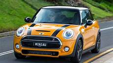 review 2017 mini hatch review