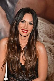 megan fox megan fox at forever 21 in glendale 03 23 2018 hawtcelebs