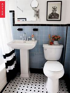 preserving vintage bathroom tile remodeling ideas