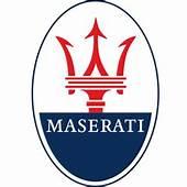 Maserati – Car Logos And Company Worldwide