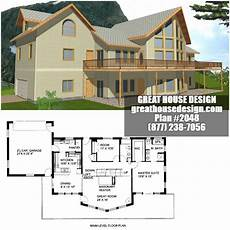 icf house plans icf house plan with walkout basement plan 2048 toll free