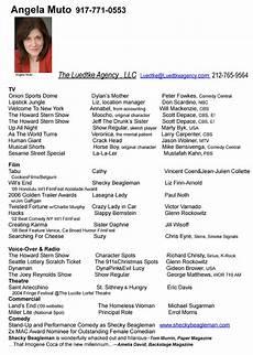 resume sles pdf sle resumes