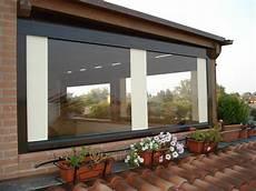 veranda in legno per terrazzo copertura veranda pvc ok16 187 regardsdefemmes